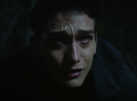 Cody-Saintgnue-Brett-tears-Teen-Wolf-Season-6-Episode-13-After-Images