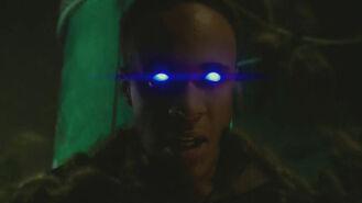 Teen-Wolf-Season-5-Episode-19-the-beast-of-beacon-hills-Mason-eyes