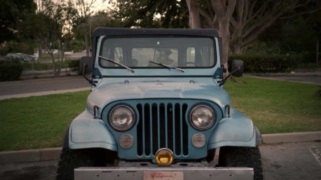 Favoritos Image - Stiles'-jeep-Teen-Wolf-Season-6-Episode-5-Radio-Silence  ZM58