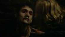 Cody-Saintgnue-Lily-Bleu-Andrew-Brett-Lori-wolfsbane-poisoning-Teen-Wolf-Season-6-Episode-13-After-Images