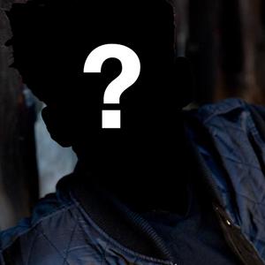 Teen Wolf Season 5 Behind the Scenes New cast tease image 021015