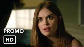 """Teen Wolf 6x14 Promo """"Face-to-Faceless"""" (HD) Season 6 Episode 14 Promo"""