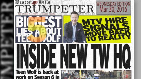 Teen-Wolf-News-033016
