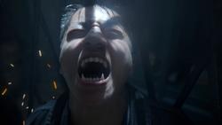 Brandon-Soo-Hoo-Jiang-werewolf-fangs-Teen-Wolf-Season-6-Episode-15-Pressure-Test