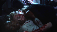 Sibongile-Mlambo-Tamora-Monroe-under-body-Teen-Wolf-Season-6-Episode-14-Face-to-Faceless
