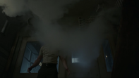 Ryan-Kelley-Parrish-freezing-cell-Teen-Wolf-Season-6-Episode-12-Raw-Talent