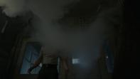 Ryan-Kelley-Parrish-freezing-cell-Teen-Wolf-Season-6-Episode-12-Raw-Talent
