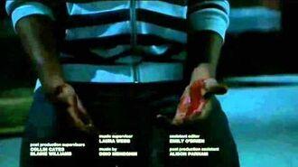 "Teen Wolf - 5x10 Promo ""Status Asthmaticus"" MTV HD"