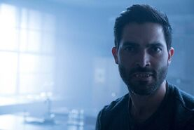 Rs 1024x683-170921193732-1024x683.teen-wolf-tyler-hoechlin-lp.92117