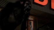 Teen Wolf Season 1 Episode 5 The Tell Alpha Werewolf video store