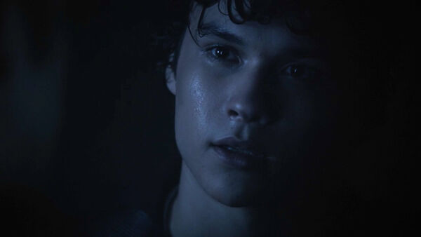 Benjamin-Wadsworth-Alec-Teen-Wolf-Season-6-Episode-20-The-Wolves-of-War