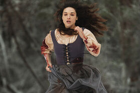 Crystal-reed-is-officially-coming-back-to-teen-wo-2-21797-1452200158-6 dblbig