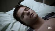 670px-Teen Wolf Season 4 Episode 8 Time of Death Scott Dead