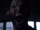 Derek Hale (Season 3)