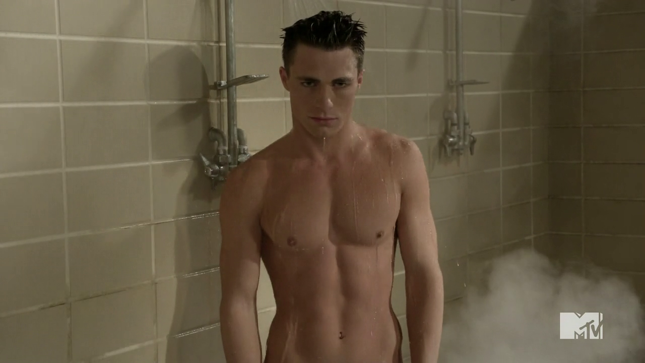 Hello naked png. Image   Hello naked png   Teen Wolf Wiki   FANDOM powered by Wikia