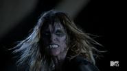 640px-Teen Wolf Season 4 Episode 12 Smoke & Mirrors Kate fights