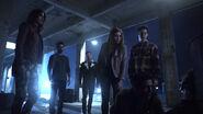 Shelley-Henning-Tyler-Hoechlin-Ian-Bohen-Holland-Roden-Dylan-O'Brien-Tyler-Posey-Malia-Derek-Peter-Lydia-Stiles-Scott-Teen-Wolf-Season-6-Episode-20-The-Wolves-of-War