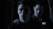 1x10 - Jackson Derek 02
