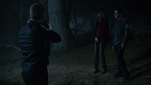 JR-Bourne-Tyler-Posey-Shelley-Hennig-Argent-Scott-Malia-Teen-Wolf-Season-6-Episode-12-Raw-Talent