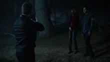 JR-Bourne-Tyler-Posey-Shelley-Hennig-Argent-Scott-Malia-Teen-Wolf-Season-6-Episode-12-Raw-Talent