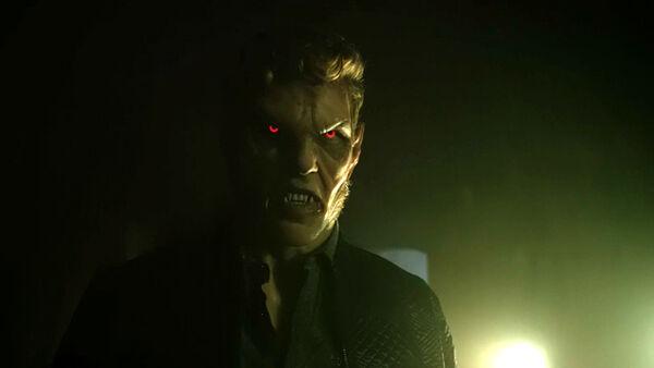 Pete-Polszek-Garrett-Douglas-transformation-Teen-Wolf-Season-6-Episode-7-Heartless