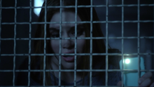 Holland-Roden-Lydia-PTSD-Teen-Wolf-Season-6-Episode-12-Raw-Talent