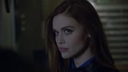 6x15-Lydia