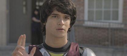 Teen-Wolf-Scott-McCall-season-1