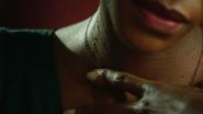 Sibongile-Mlambo-Tamora-Monroe-claw-marks-Teen-Wolf-Season-6-Episode-14-Face-to-Faceless
