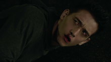 Cody-Saintgnue-Brett-bloody-nose-Teen-Wolf-Season-6-Episode-12-Raw-Talent