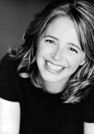 Lindsay Sturman