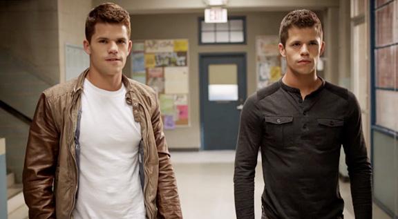 Teen-wolf-twins