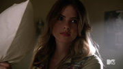 640px-Teen Wolf Season 4 Episode 12 Smoke & Mirrors Malia catching Scott's scent