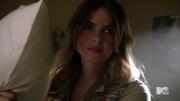 640px-Teen Wolf Season 4 Episode 12 Smoke & Mirrors Malia catching Scott's scent