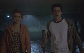 Teen-Wolf-Lydia-4x02