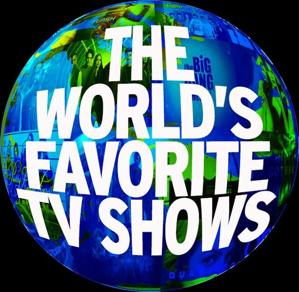 Teen-wolf-game-of-thrones-the-walking-dead-pretty-little-liars-make-list-of-world's-favorite-tv-shows-dark