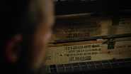 Weapons-Teen-Wolf-Season-6-Episode-14-Face-to-Faceless