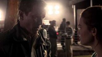 Teen Wolf - Official Trailer (Season 4) - MTV