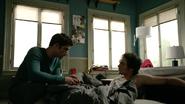 Tyler-Posey-Dylan-Sprayberry-Scott-Liam-pep-talk-Teen-Wolf-Season-6-Episode-14-Face-to-Faceless
