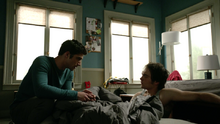 Tyler-Posey-Dylan-Sprayberry-Scott-Liam-pep-talk-Teen-Wolf-Season-6-Episode-14-Face-to-Faceless