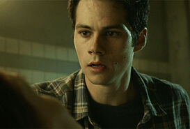 Teen-wolf-lydia-dying