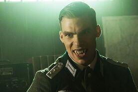 Teen Wolf - Episode 6.08 - Blitzkrieg