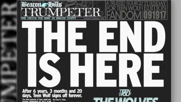 Teen-Wolf-News-091917