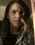 -Malia-punching-window-Teen-Wolf-Season-6-Episode-6-Ghosted