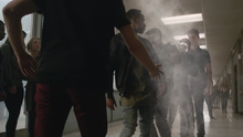 Khylin-Rhambo-Michael-Johnston-Mason-Corey-uncloaked-Teen-Wolf-Season-6-Episode-14-Face-to-Faceless