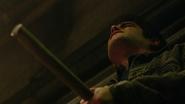 Tyler-Posey-Scott-injured-Teen-Wolf-Season-6-Episode-13-After-Images