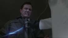Ryan-Kelley-Parrish-shocked-Teen-Wolf-Season-6-Episode-12-Raw-Talent