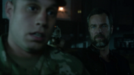 JR-Bourne-Argent-gun-to-head-Teen-Wolf-Season-6-Episode-12-Raw-Talent