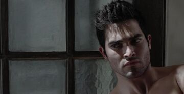 Teen-Wolf-season-1-Derek