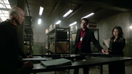 Michael-Hogan-Matthew-Del-Negro-Gerard-Agent-McCall-Teen-Wolf-Season-6-Episode-16-Triggers
